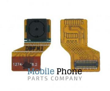 Genuine Sony Xperia Z1 Compact D5503 Front Camera Flex - Part No: 1274-1937